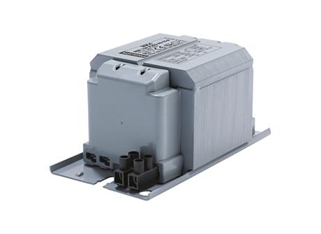 BSN 150 K202-A2-TS-R 230V 50Hz