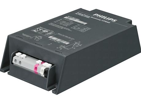 CertaVision CPO60