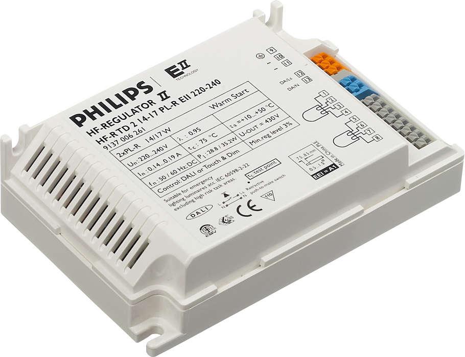 Regulación: el siguiente paso en el ahorro energético