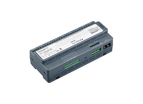 DDRC810-GL