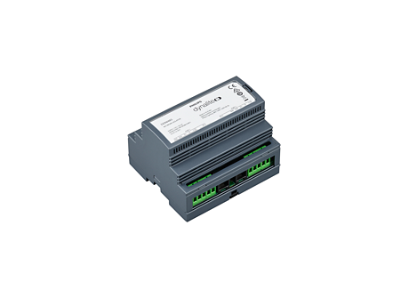 DDNI485