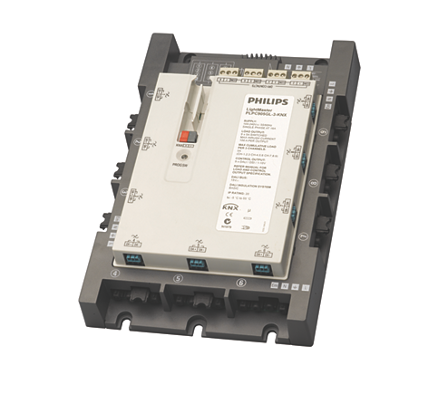PLPC905GL-4-KNX