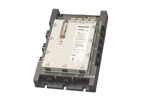 PLPC905GL-3-HD-KNX