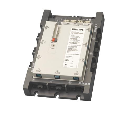 PLPC905GL-4-HD-KNX