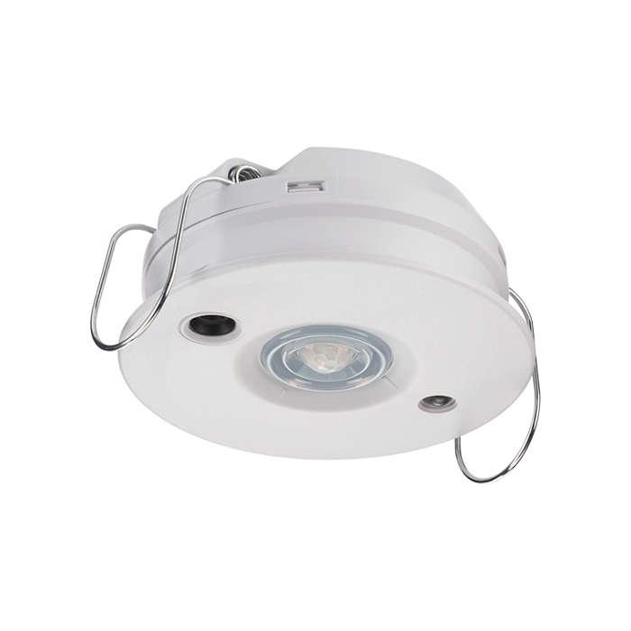 Energooszczędne systemy oświetlenia o zaawansowanej technice i prostej obsłudze