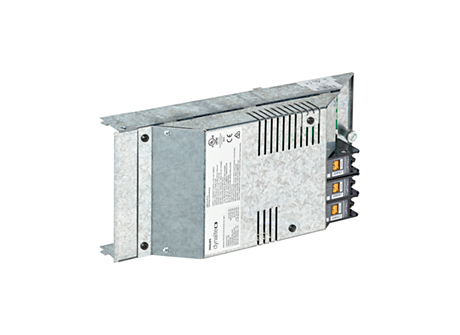 DMD316-CE