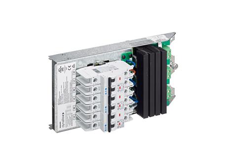 DMP603GL-CE