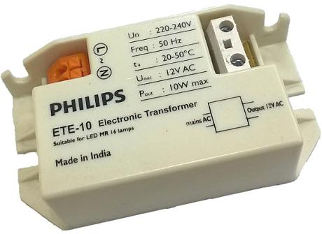 ET-E 10 220-240V