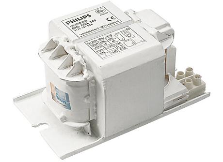 BSN 250L 302I