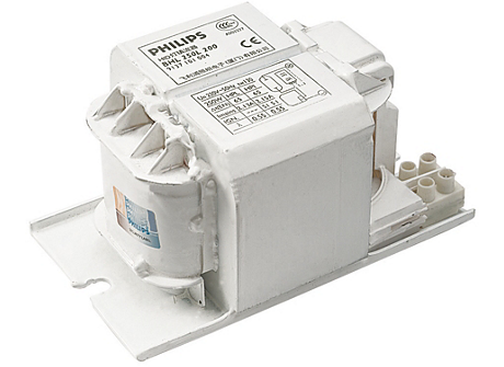 BSN 250L 300I TS