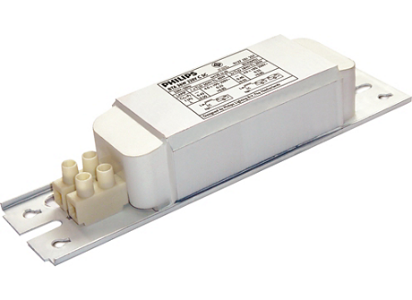 BTA 18W 220V C SC