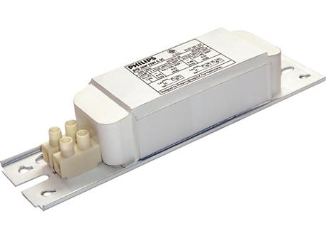 BTA 58W 240V B2 SC