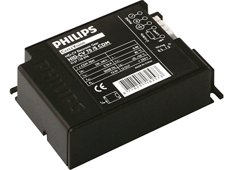 HID-CV 50 /S CDM 220-240V