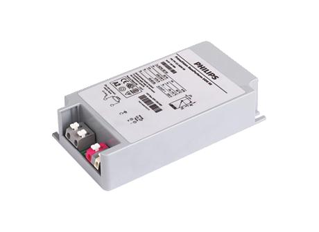 HID-PV Base 70 SON/CDO C3 220-240V