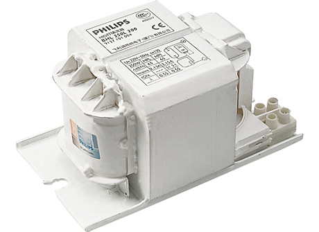 BSNE 250L 300I TS
