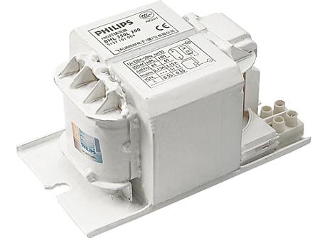BSN E 400L 300I TS