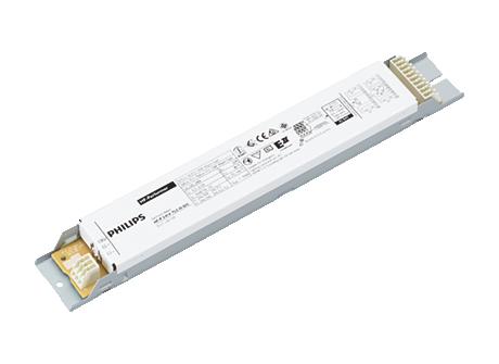 HF-P 3/4 14 TL5 III 220-240V 50/60Hz IDC