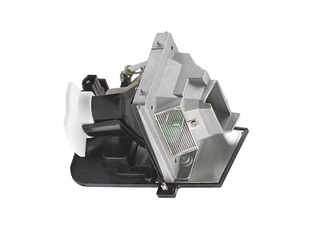 Replacement Module SP.82G01.001