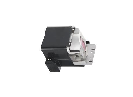 Replacement Module 5J.J3S05.001