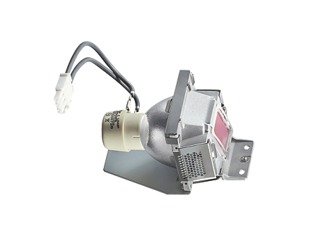 Replacement Module 5J.J1V05.001