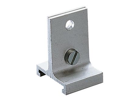ZRS700 SPC ALU SUSP CLAMP (SKB16-1)