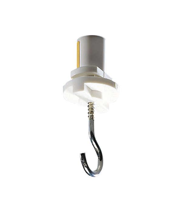 Système de rail carré RCS750 3 circuits – flexible et multifonction