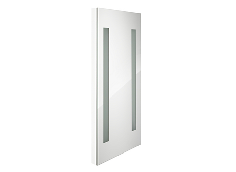 FITTINGROOMMIRROR-OCCA W1050