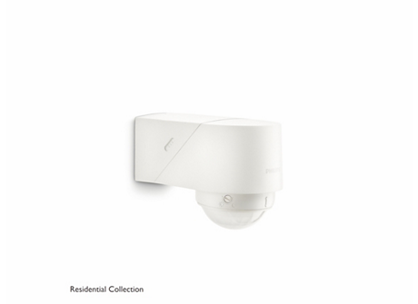 Bluesky IR sensor related articles white