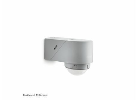 Bluesky IR sensor related articles grey