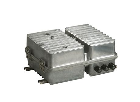 ZVF330 HPI-TP400W 220V-50Hz