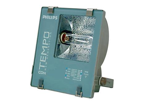 RVP352 SON-T250W K 220V-60Hz A