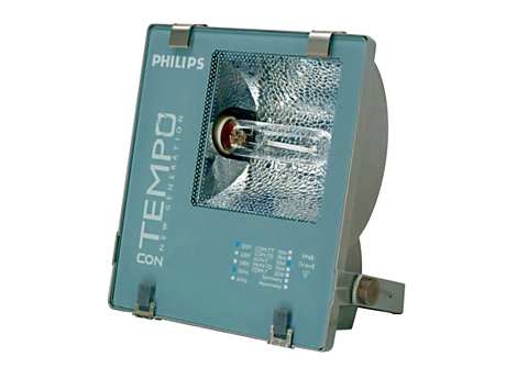 RVP352 SON-T250W K 220V-60Hz S