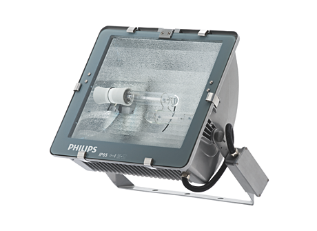RVP451 HPI-TP1000W K S-WB