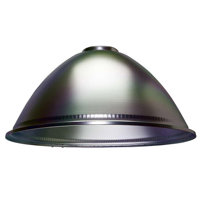 MVP128/158 - Iluminação Uniforme e Eficiente