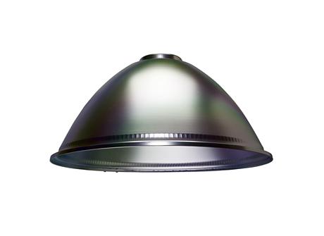 MVP158 SON-T1000W R-WB IP55
