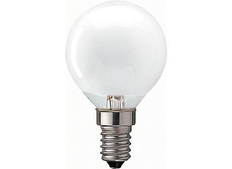 Nightlight 11W E14 220-250V P45 FR NL 1CT