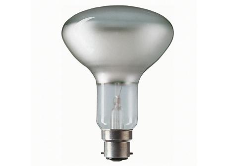 Reflector 150W B22 230V R95 FR 1SL/25