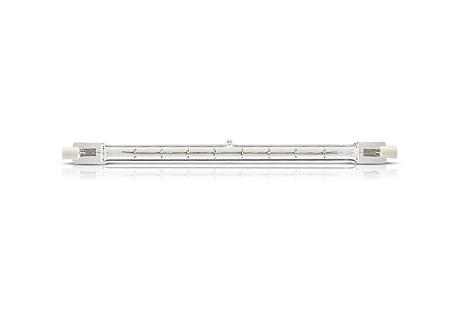 PF801 R 1000W R7s 230V 1CT/10
