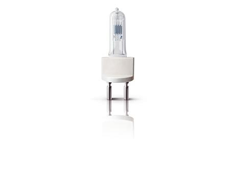 6995Z 1000W G22 230V 1CT/10