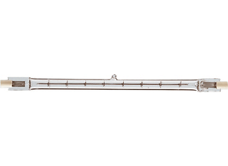 Plusline Large 1000W R7s 240V 1CT/10