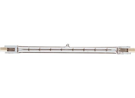 Plusline Large 1500W R7s 230V 1CT/10