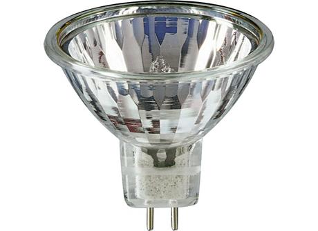 EcoHalo LV MR16 35W GU5.3 12V 36D 2PF/10