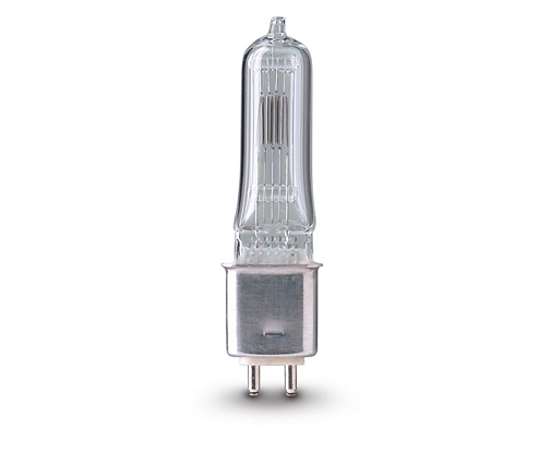 6991P 600W G9.5 240V 1CT/10