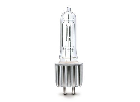HPL+575W 115V LL (7007LL)