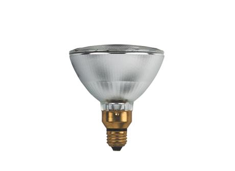 Energy Advantage IR 83PAR38/IRC+/SP10 120V 12/1