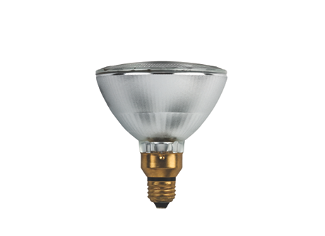 Energy Advantage IR 55PAR38/IRC+/SP10 120V 12/1