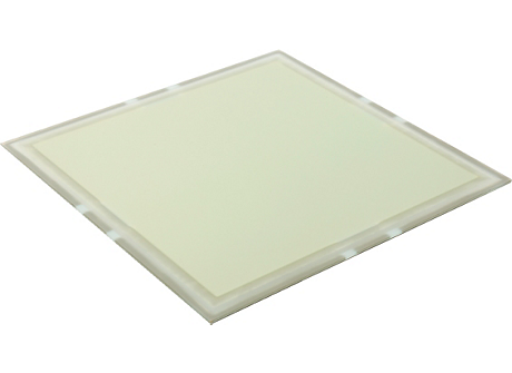 OLED Panel brite FL300 ww N
