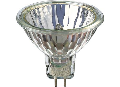 ESSPlus MR16 50W GU5.3 12V 36D 2CT/6