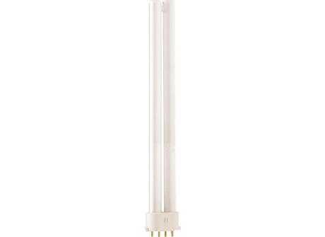 PL-S 11W/840/4P 1CT/25