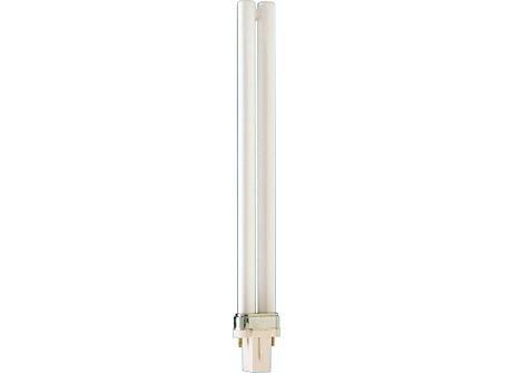 PL-S 11W/840/2P 1CT/25